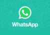5 ways to use whatsapp for your business
